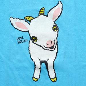 2020年1月17日 デザイナーズTシャツを追加いたしました…