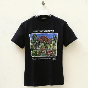 2020年5月1日 ② 新作Tシャツを追加しました。…